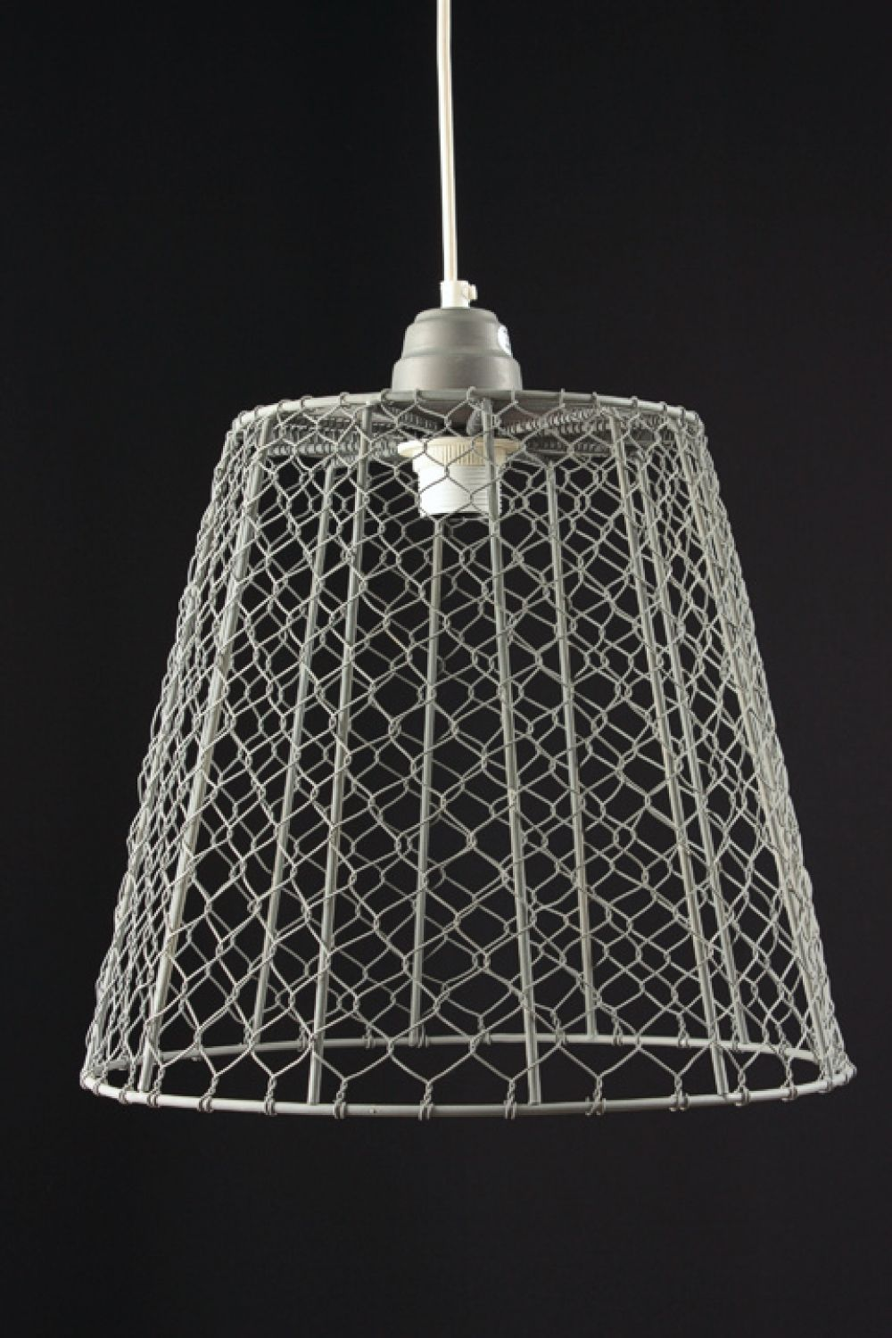 Wire mesh lamp shades lamps lighting pinterest wire mesh wire mesh lamp shades keyboard keysfo Choice Image