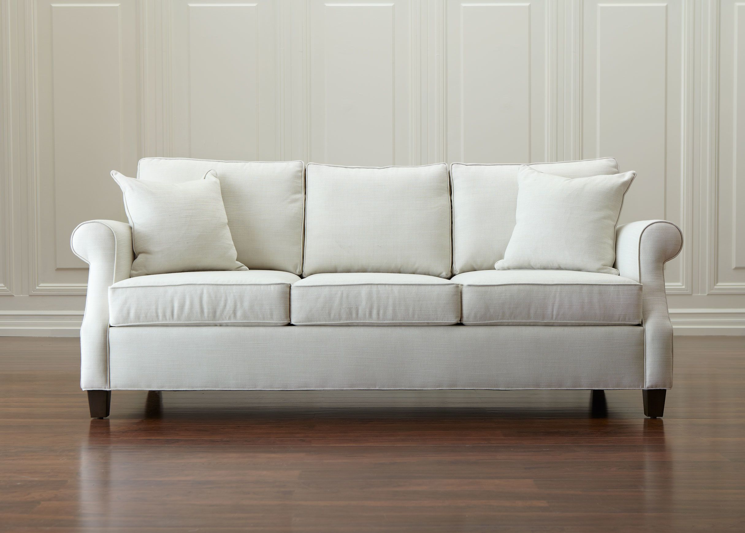 This Is What We Like From The Ethan Ellen Store Ellington Sofa