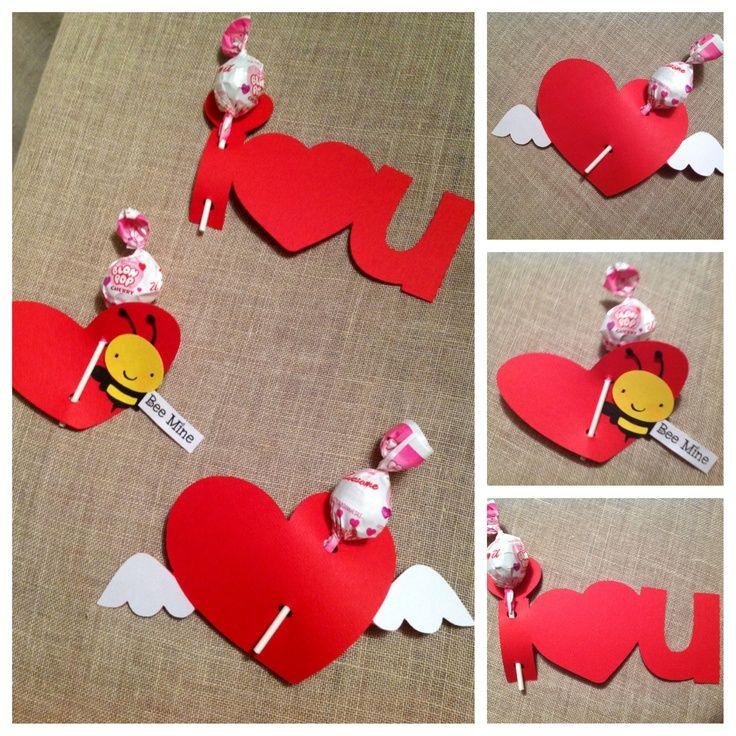 2678527b1037c15458186817af2f688d (736×736) | valentine's day, Ideas