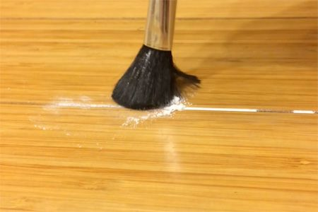 How To Fix A Squeaky Floor Squeaky Floors Home Repair Home Improvement