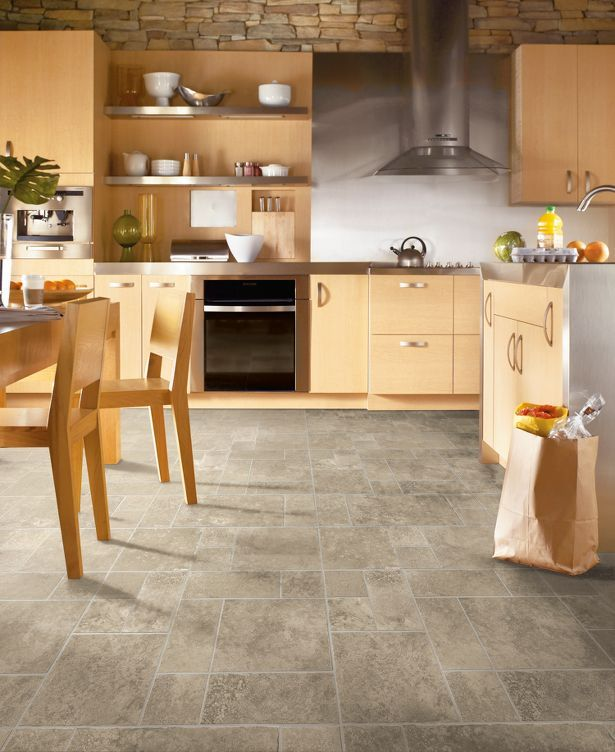 Armstrong Flooring Options: Armstrong, New Gate Castle, Nantucket Dune