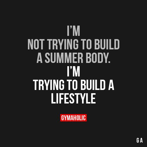 Motivation - Best Fitness Motivation Site | Lifestyle ...