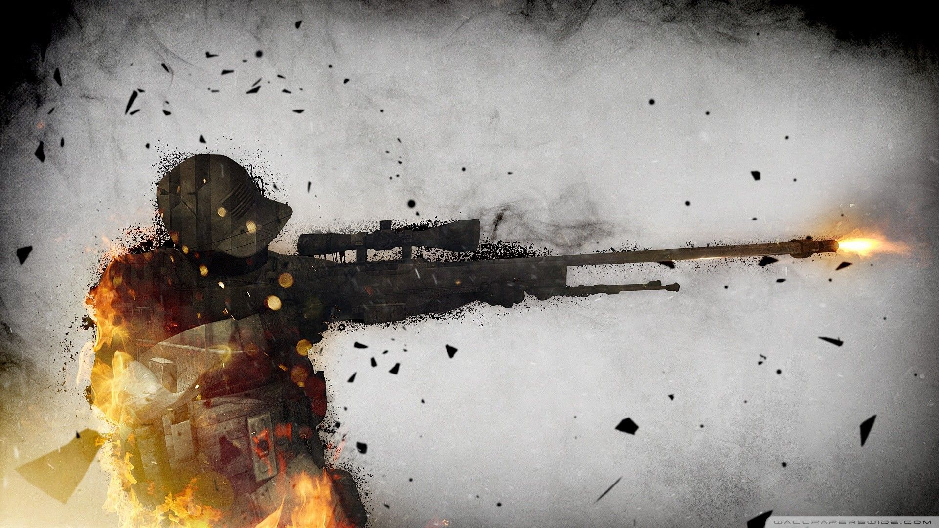 Pin On Csgo Wallpapers