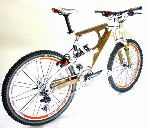 www.holz-bike.de