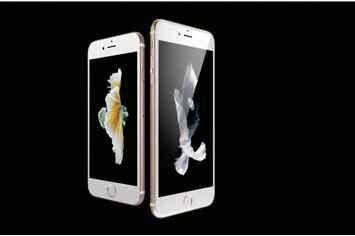 Ce que l'iPhone 6S et l'iPhone 6S Plus apportent vraiment de «nouveau»