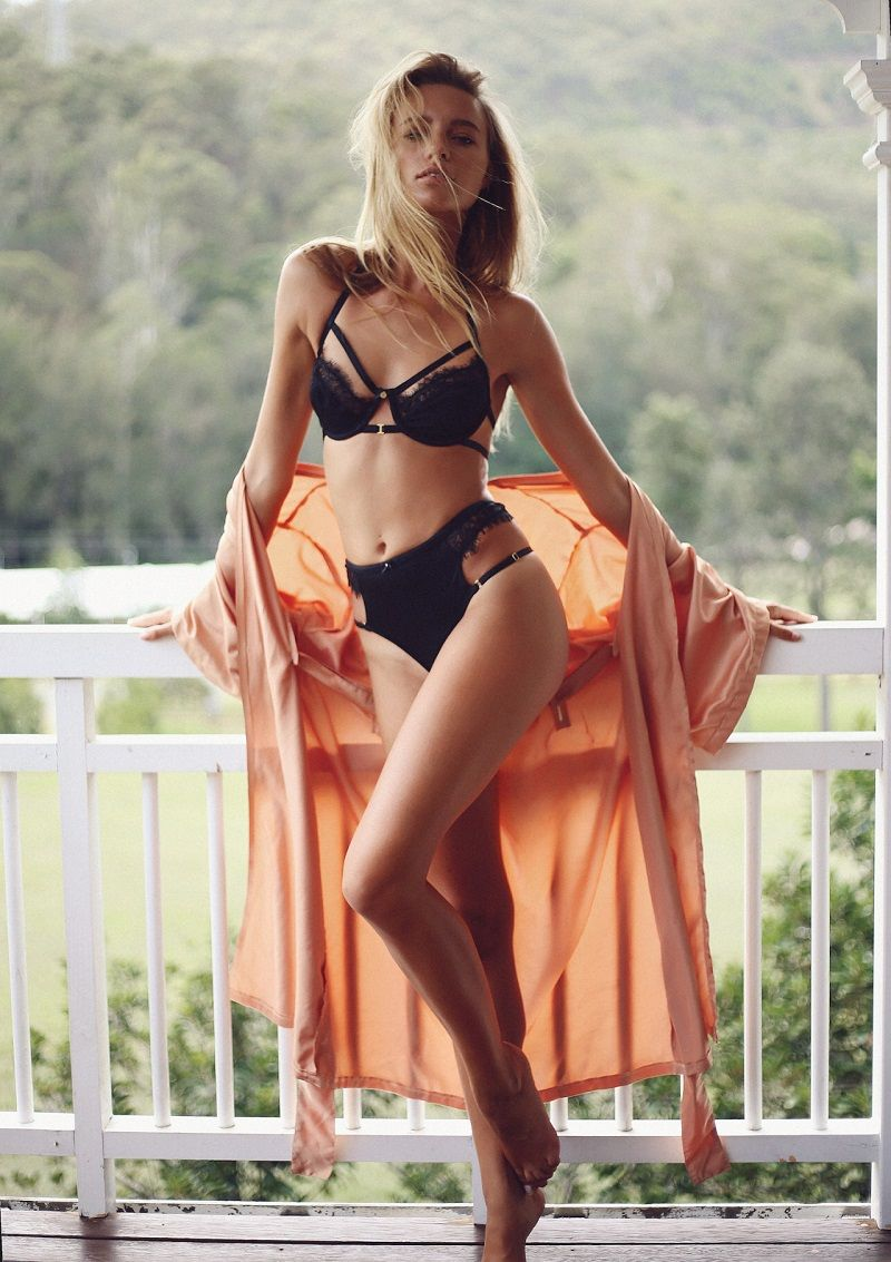 Is a cute Maya Stepper nude (38 photo), Tits, Paparazzi, Feet, butt 2020