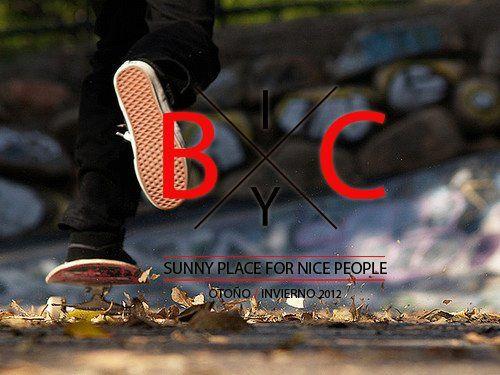 b15641653b2 Pin by Rafa Ancalay on BECOOL
