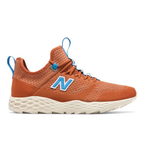8b5158b59e218 New Balance x Concepts Fresh Foam Trailbuster Men's Outdoor Sport Style  Sneakers Shoes - (MFLTBD-C)