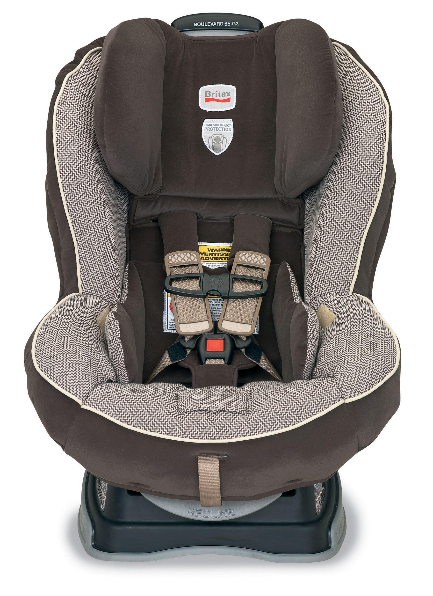 Britax Boulevard 65 Aztec Baby car seats, Car seats