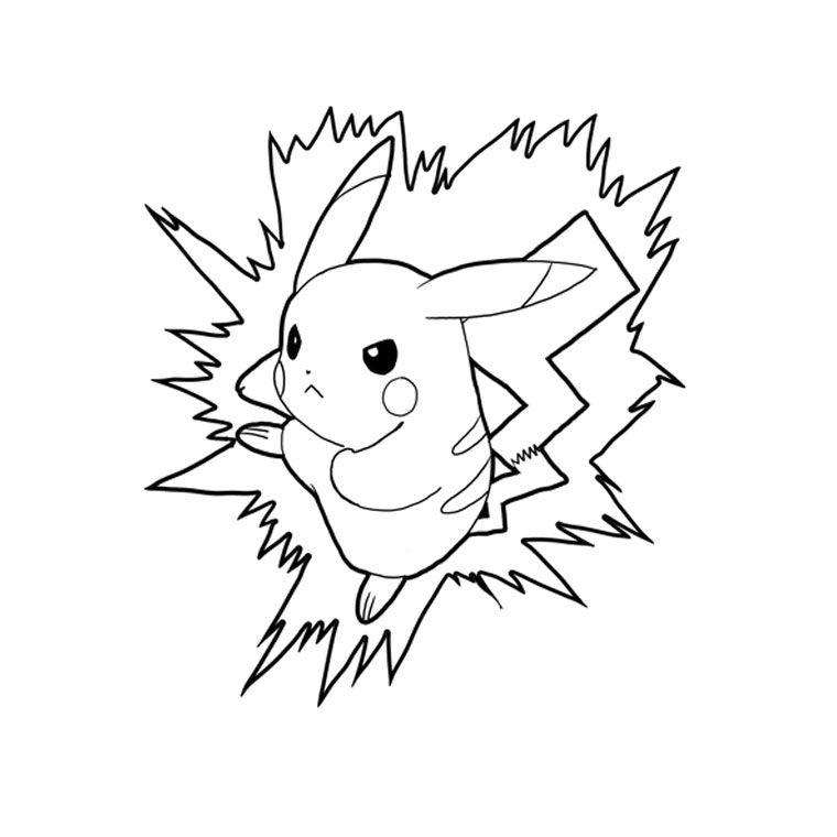 Coloriage Magique Japon.Coloriage Magique Pikachu Theme Japon Coloriage