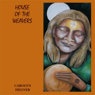 House of the Weavers