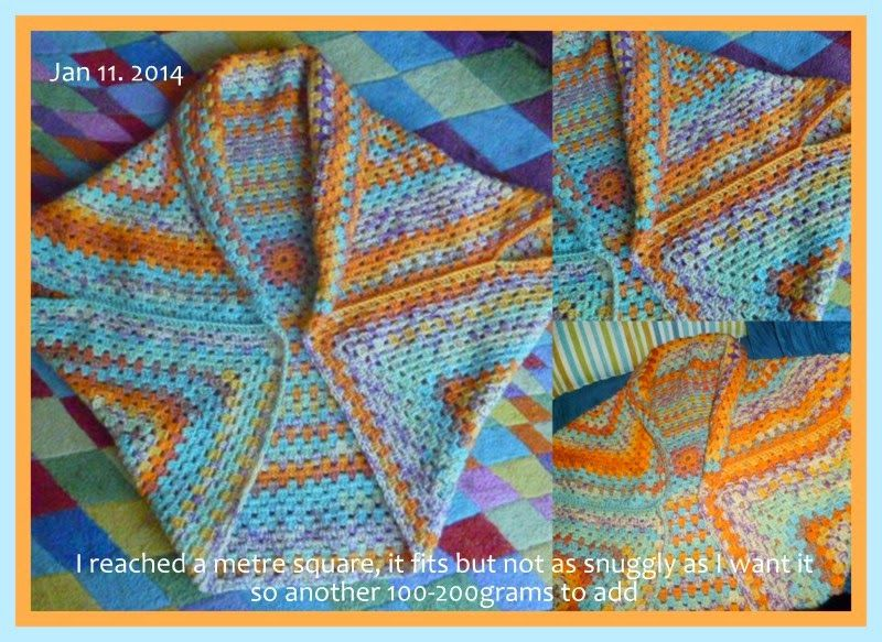 A Blog About Crochet Colour With Lots Of Free Patterns Hkeln