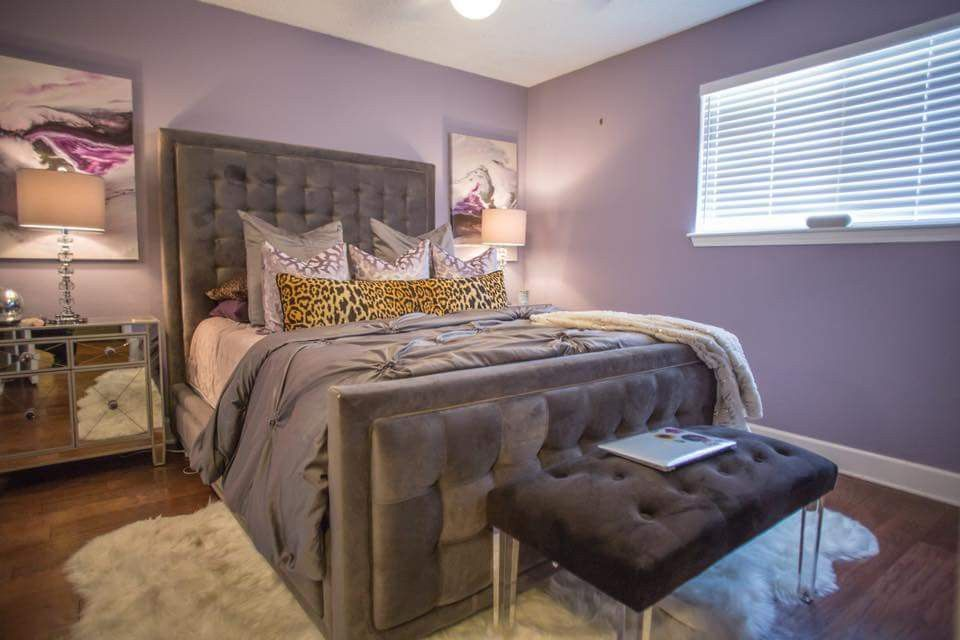 pincourtney on home interior decor  modern bedroom