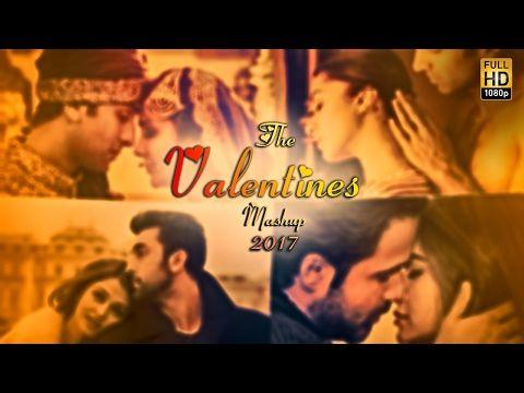 Hindi movies song new dj video hd