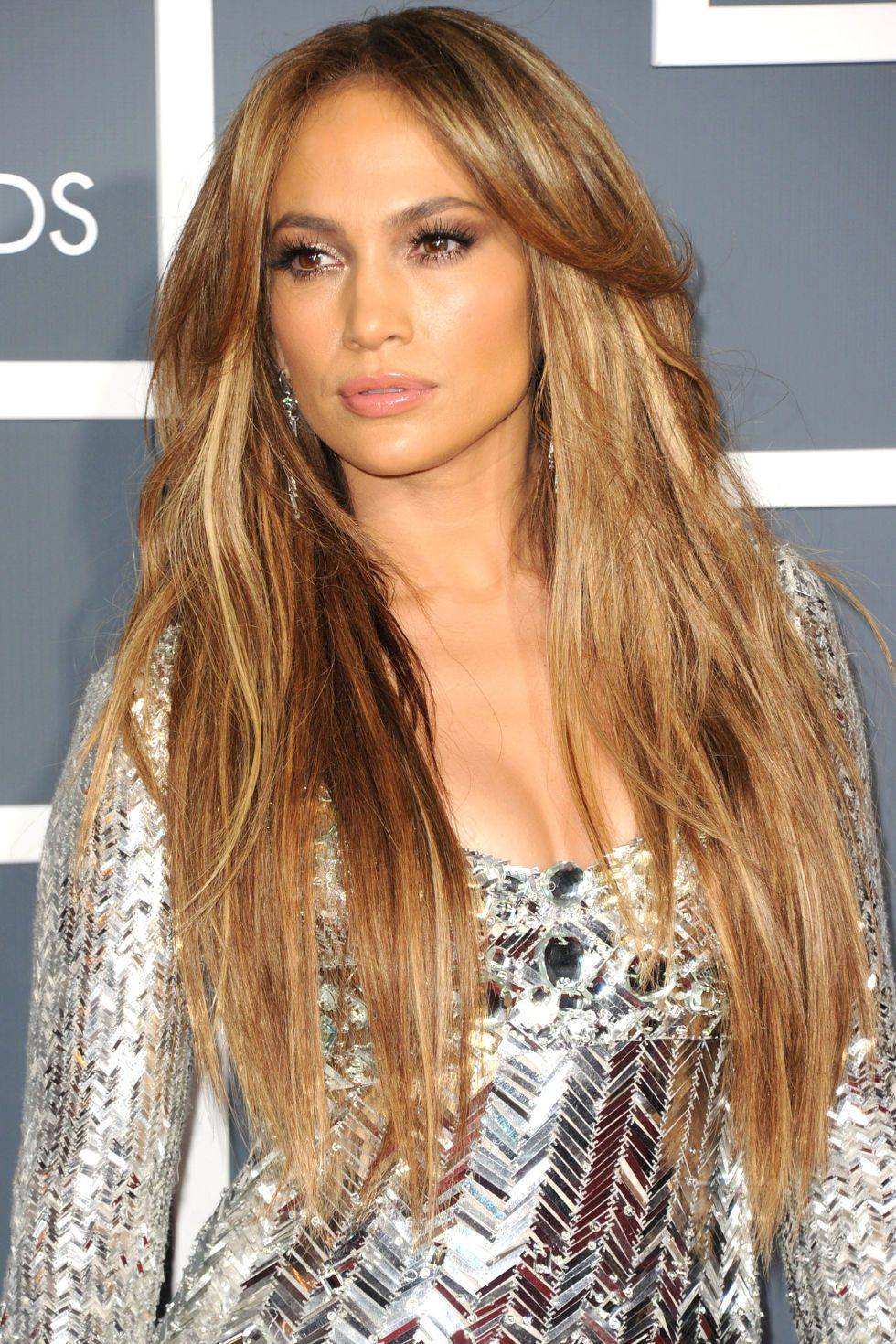 bildresultat för jennifer lopez hair | dos | pinterest