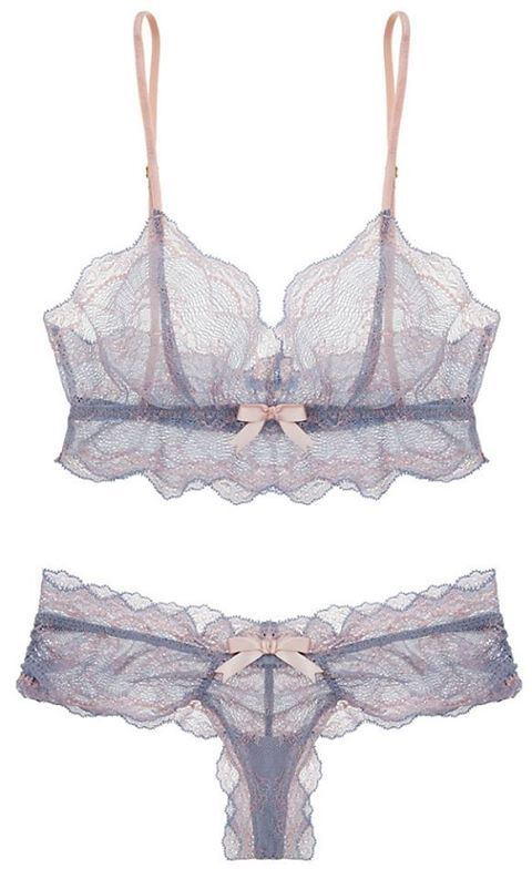 Bra Shopping Has Never Been So Easy! All bras. All sizes. We ll find the  perfect one for you. e863f22bb
