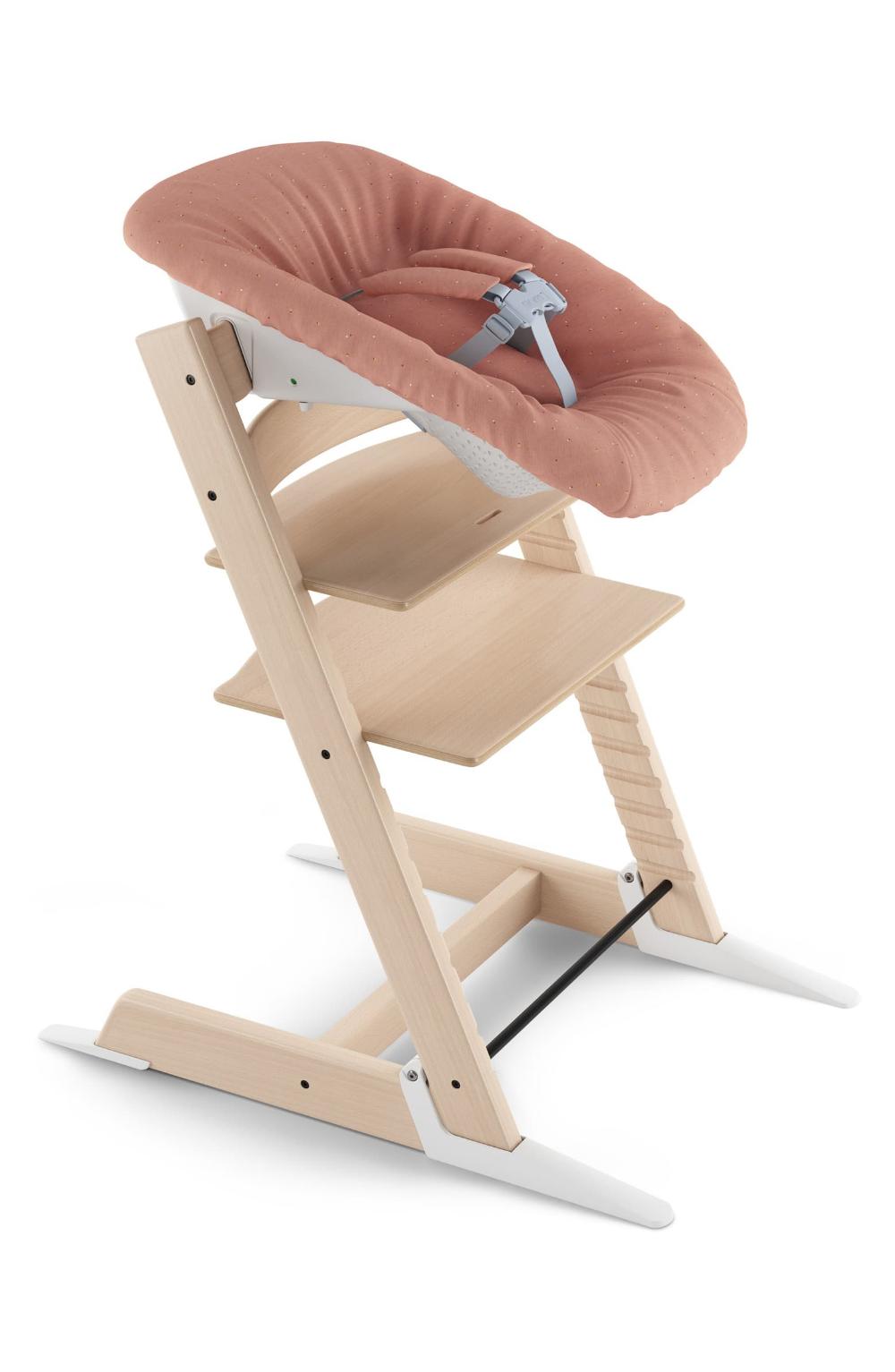 Stokke Tripp Trapp Newborn Set Nordstrom Stokke Tripp Trapp Newborn Newborn Seat Best High Chairs