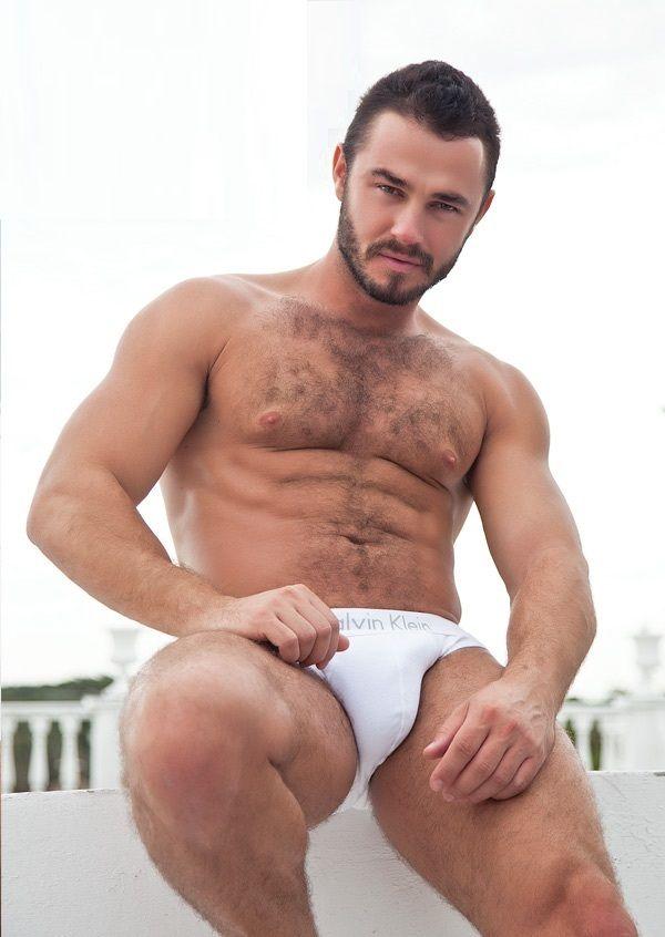 gay escort tel aviv porno novios