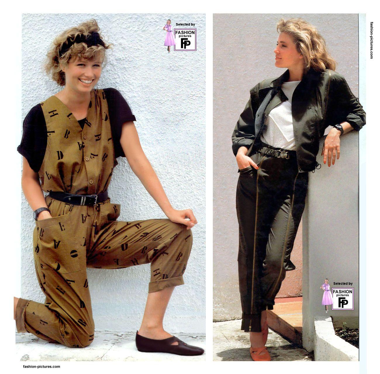skirt 1985