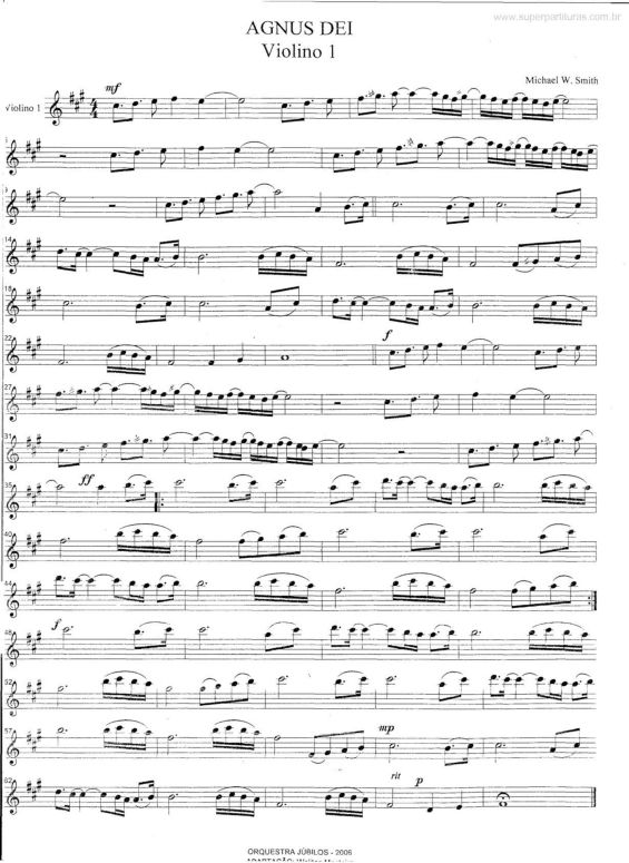 breathe michael w smith chords pdf