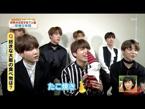 ENG SUB] BTS JUNGKOOK shows tears after been asking to cry