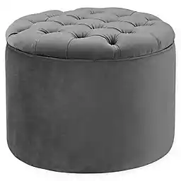 Ottomans Benches Bed Bath Beyond In 2019 Ottoman Bench