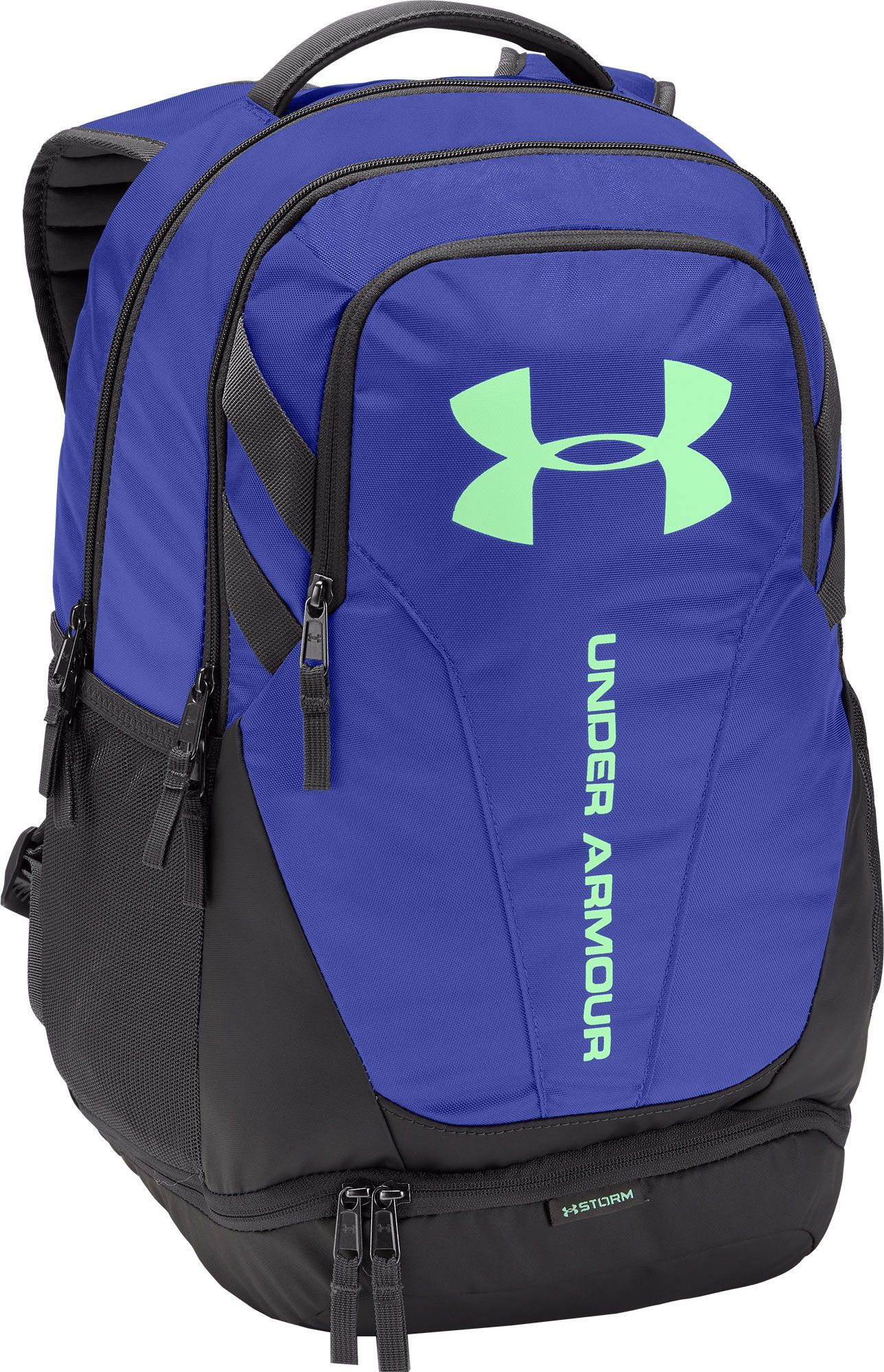 4824779fc025 Under Armour Hustle 3.0 Backpack