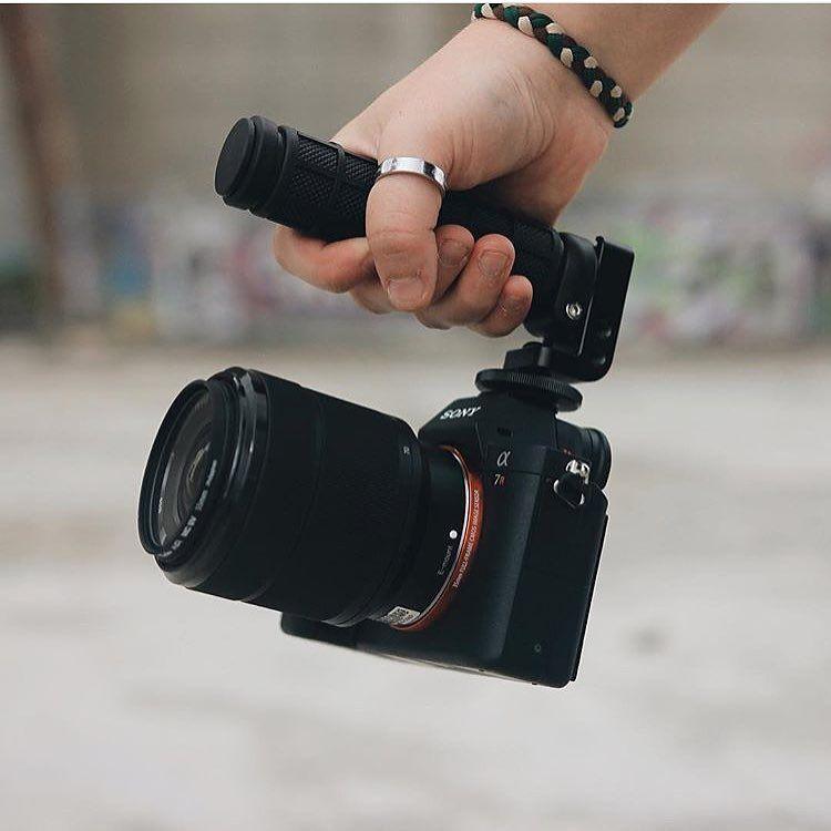 4,825 curtidas, 27 comentários - Camera Frames (@cameraframes) no ...