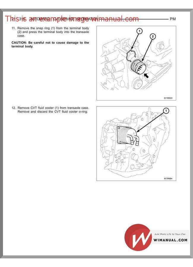 Dodge caliber 2007 service manual cd3 pdf download this manual has dodge caliber 2007 service manual cd3 pdf download this manual has detailed illustrations as well sciox Gallery