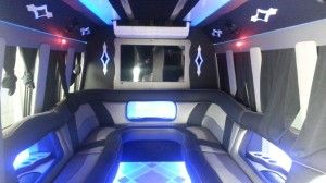Party Buses For Sale Party Bus For Sale Craigslist Party Buses For