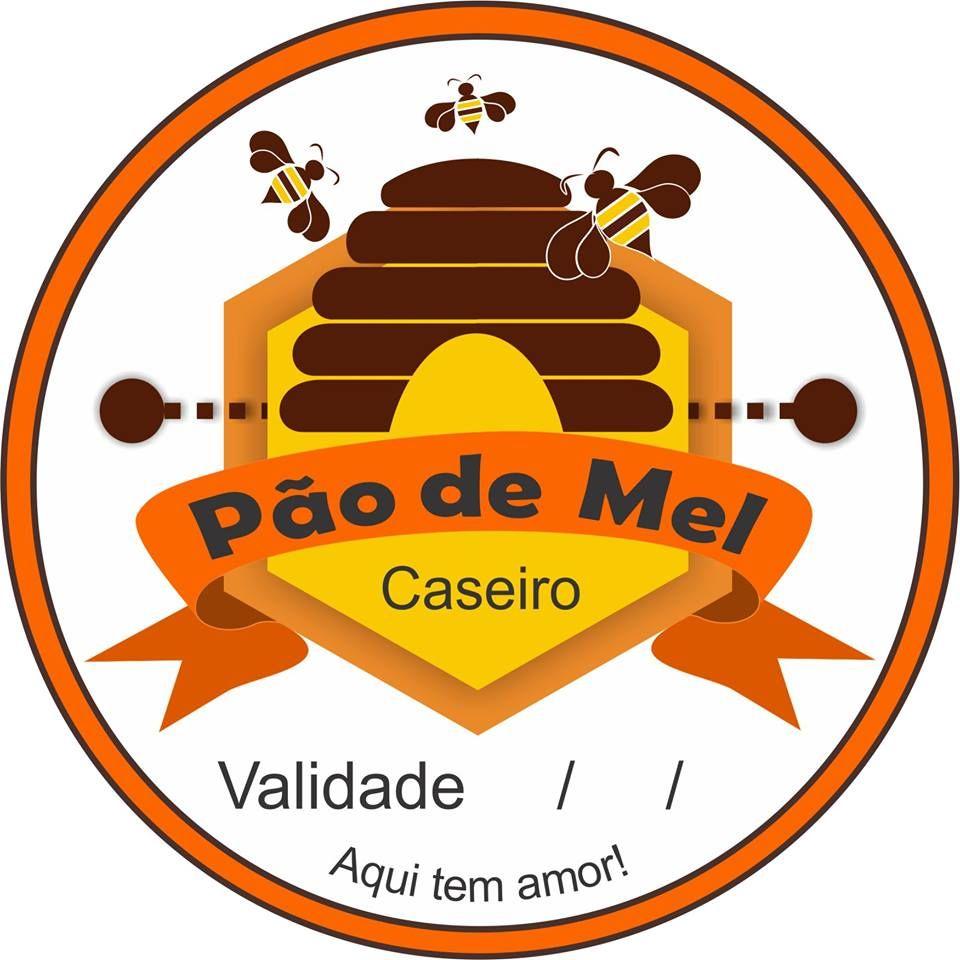 Etiquetas Para Pao De Mel Pao De Mel Pao De Mel Embalagens E