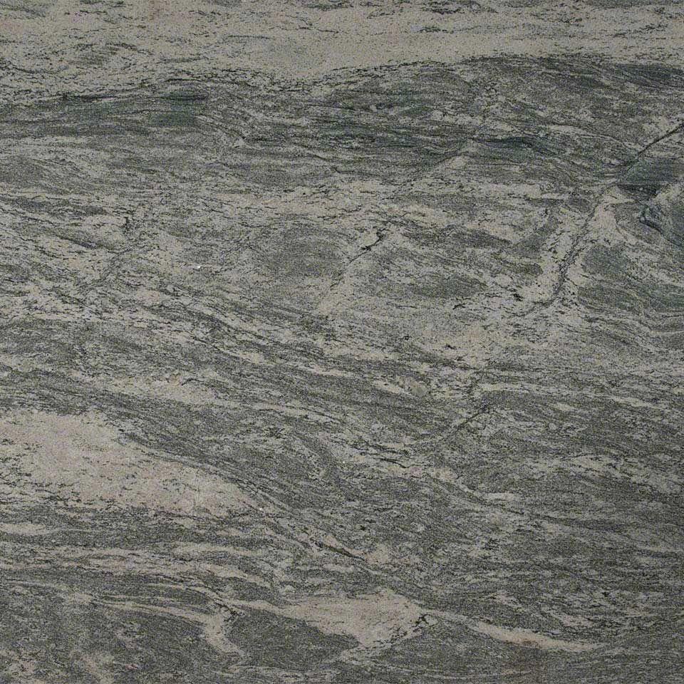 Gray Mist Granite Granite Countertops Granite Slabs Grey Granite Countertops Grey Granite Countertops