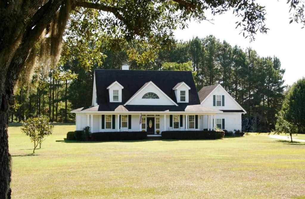 3011 Hawks Landing Dr, Tallahassee, FL 32309 - Home For Sale and Real Estate Listing - realtor.com®