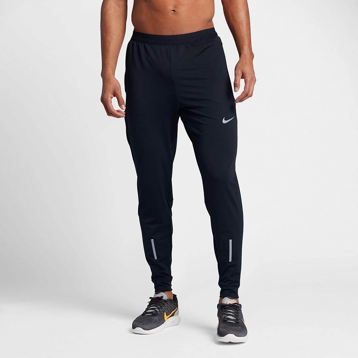 db626a237616db Mens Nike Dry Phenom Pants at Road Runner Sports