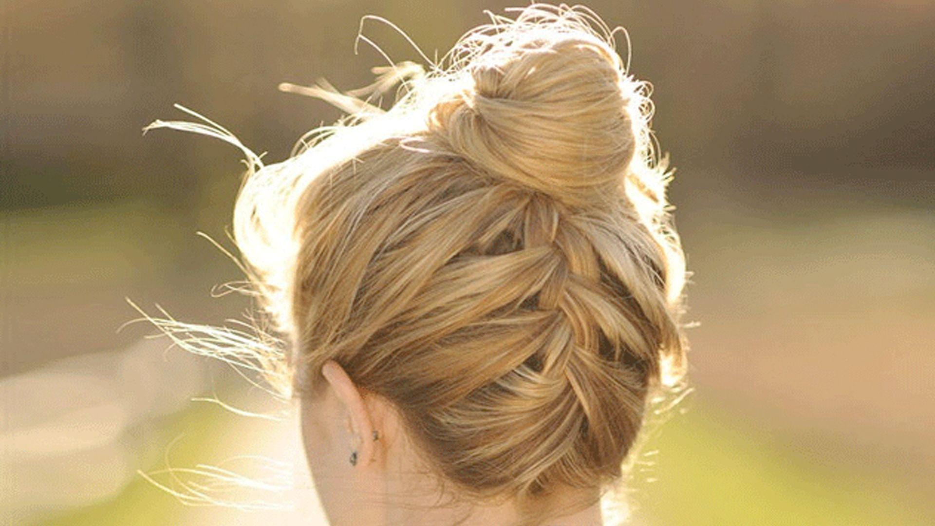 Pin by claudia munozjackson on beauty u hair pinterest french