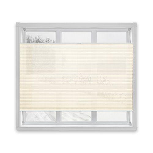 plissee ohne bohren amazon dachfenster rollo ohne bohren nett rollos einzigartig amazon plissee. Black Bedroom Furniture Sets. Home Design Ideas