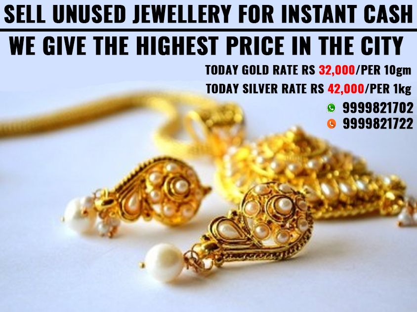 Gold And Silver Buyer Delhi With Images Gold Buyer Online Gold Jewellery Selling Gold Jewelry