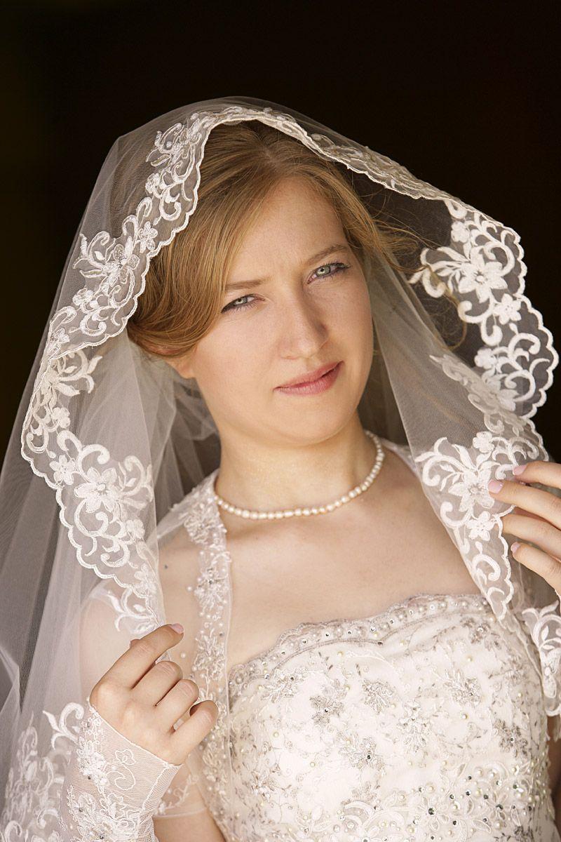 Lebanese Wedding  Wedding  Pinterest  Lebanese wedding