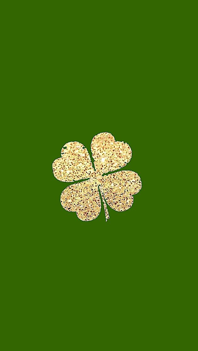 iPhone Wallpaper St. Patrick's Day tjn Backgrounds