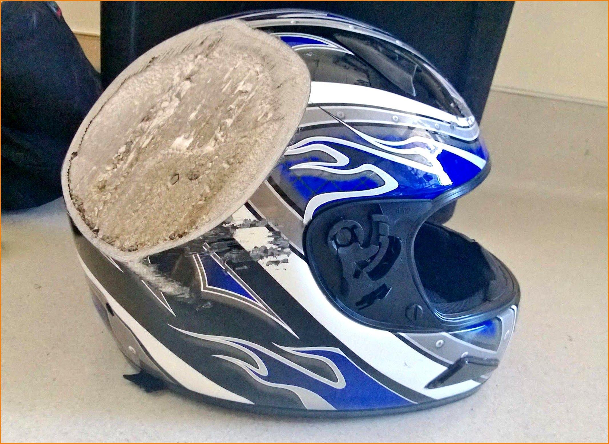 Funny Motorbike Helmets American Helmet Helm Custom Bike