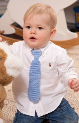 Häkelmuster Für Krawatte Für Den Kleinen Mann Yarn Yarn And More