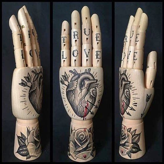 Tattoo mannequin hands#streets#menwithstyle#mensfashion#menwithclass#menwithstreetstyle#themanity#fashionista#outfitoftheday#ootdmen#streetfashion#urbanfashion#lookbook#outfitoftheday#modamasculina#fashionblogger#instadaily#fashionpost#blogger#outfitpost#asos#menstyle#menswear#asosmenswear#menwithstyles#napoli#streetstyle#gentwithstreetstyle#followme#offwhite#tattoo #Milano