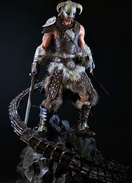Dragonborn Торрент Скачать - фото 4