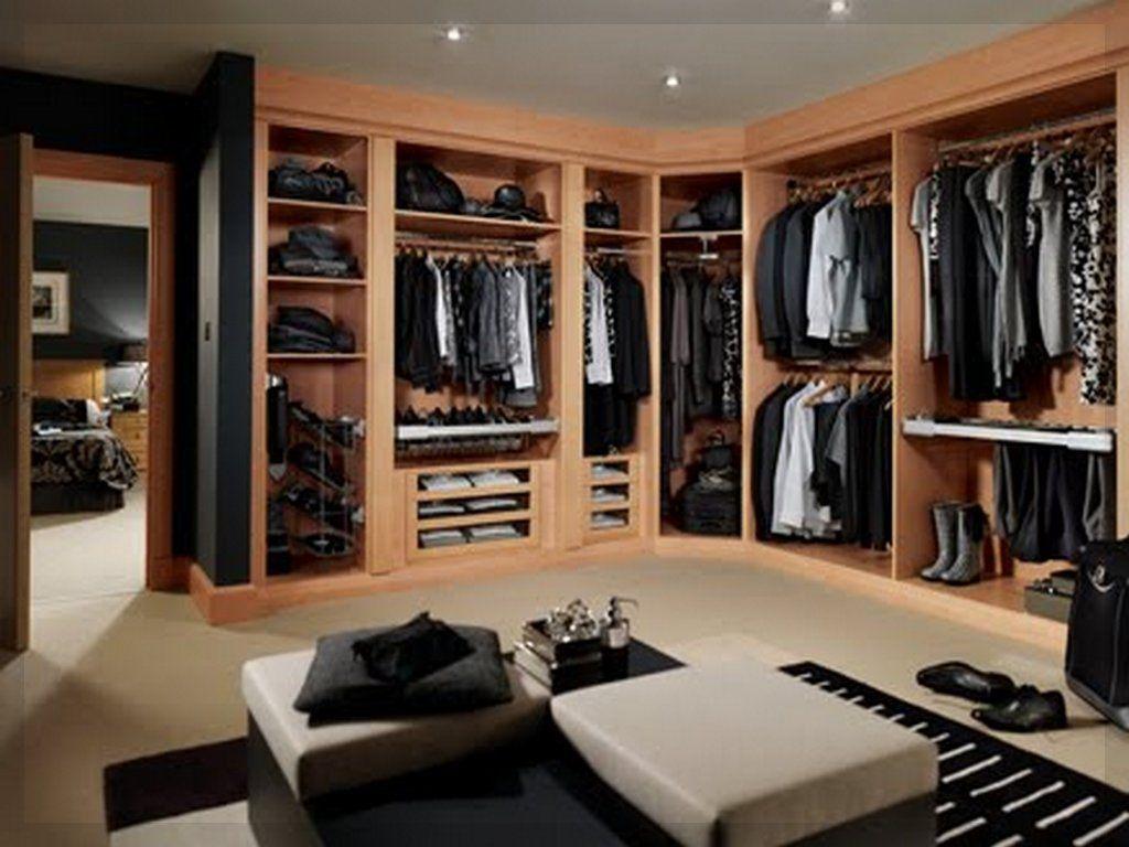 schlafzimmer mit ankleide ideen 08 furniture dressing dressing moderne dressing chambre. Black Bedroom Furniture Sets. Home Design Ideas