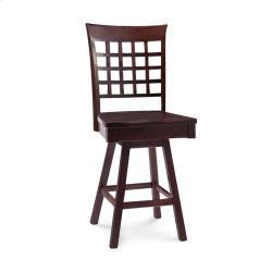 idea for bar stools