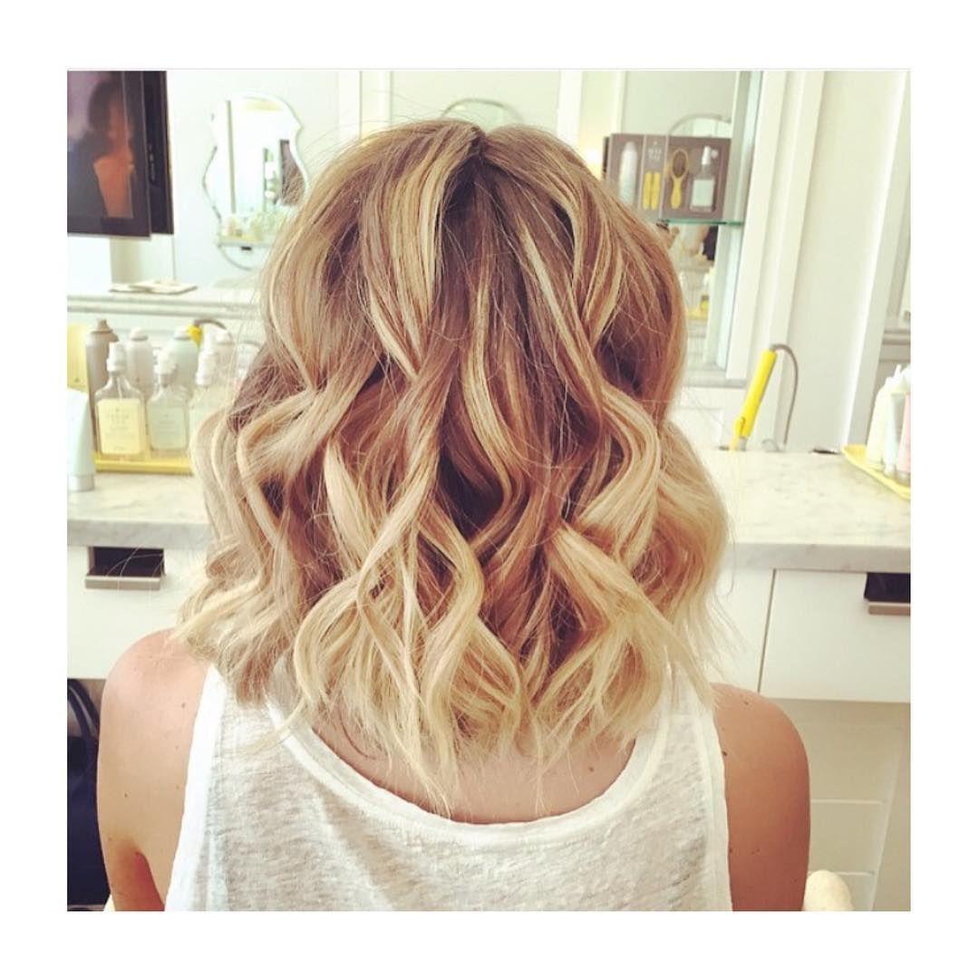 What Is A Dry Bar Hair