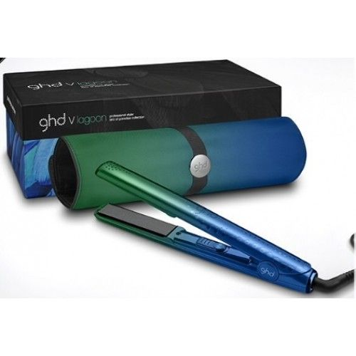 GHD LAGOON PROFESSIONAL STYLER From Fringe benefits