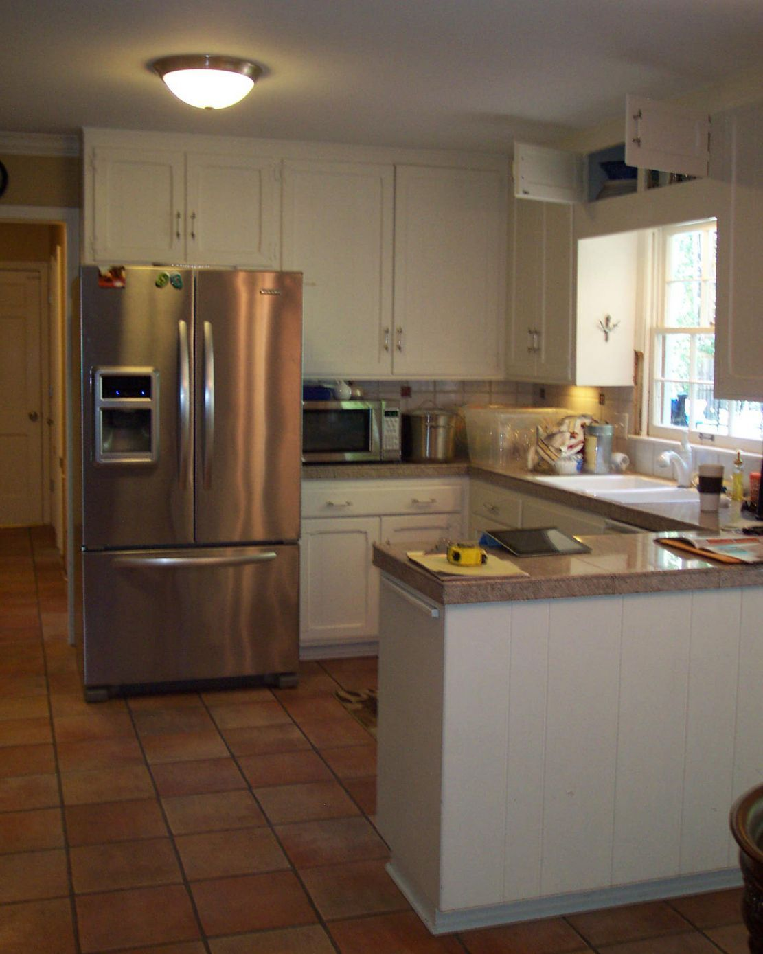 2019 small u shaped kitchen remodel ideas favorite interior paint