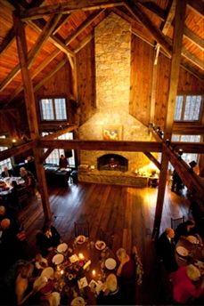 Mountain Memories At Thorpewood Wedding Planning Boards Affordable Wedding Photography Wedding Crashers
