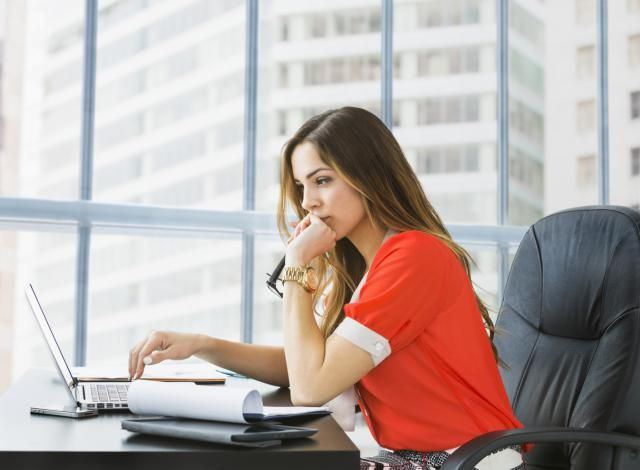 Let Applicants Down Easy With These Sample Rejection Letters Payday Loans Online Instant Cash Loans Best Payday Loans